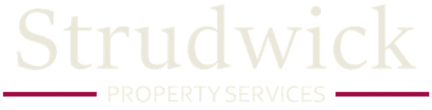 Strudwick Property Services